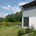 Wohnhaus in Engerwitzdorf