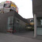 2005 Lenaupark City Linz | Projektleitung für Arch. Kneidinger und Arch. Stögmüller
