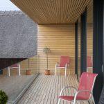 2008 Umbau Dachgeschoss Mühlviertel | gemeinsam mit Claudia Wimberger 2008