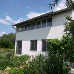 2000 Wohnhaus in Engerwitzdorf