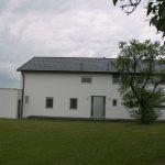 2005 Wohnhaus im Strudengau