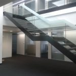 2012-2015 Generalsanierung Versicherungsgebäude Linz | Projektleitung für Generalplaner Arch. Kneidinger