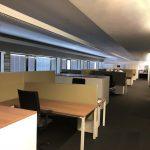 2015 Büro für Industrieanlagenplanung | Planung und örtliche Bauaufsicht, Kosten- und Terminmanagement