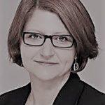 Mag. Dr. Christa Schirl-Hager † | Rechtsfragen
